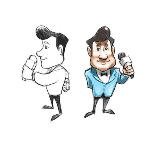 Felix Illustration