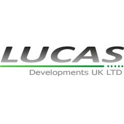 Lucas Developments Logo
