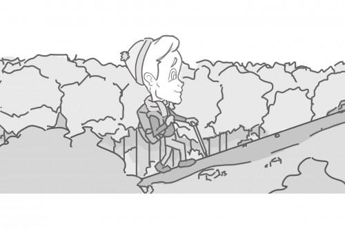 Aramar Storyboard 4