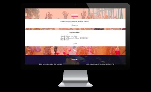 Booking_Screen