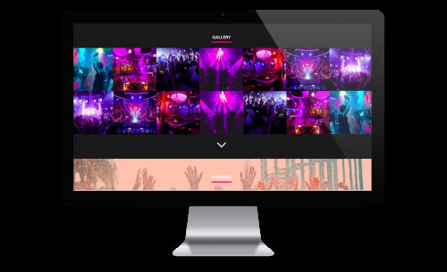 Gallery_Screen