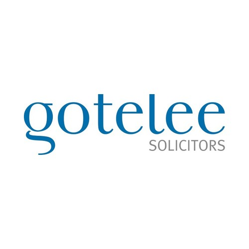 Gotelee Solicitors Icon