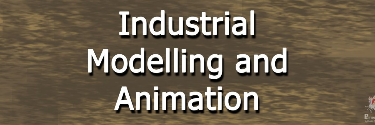 pp-industrial-modelling-and-animation-banner