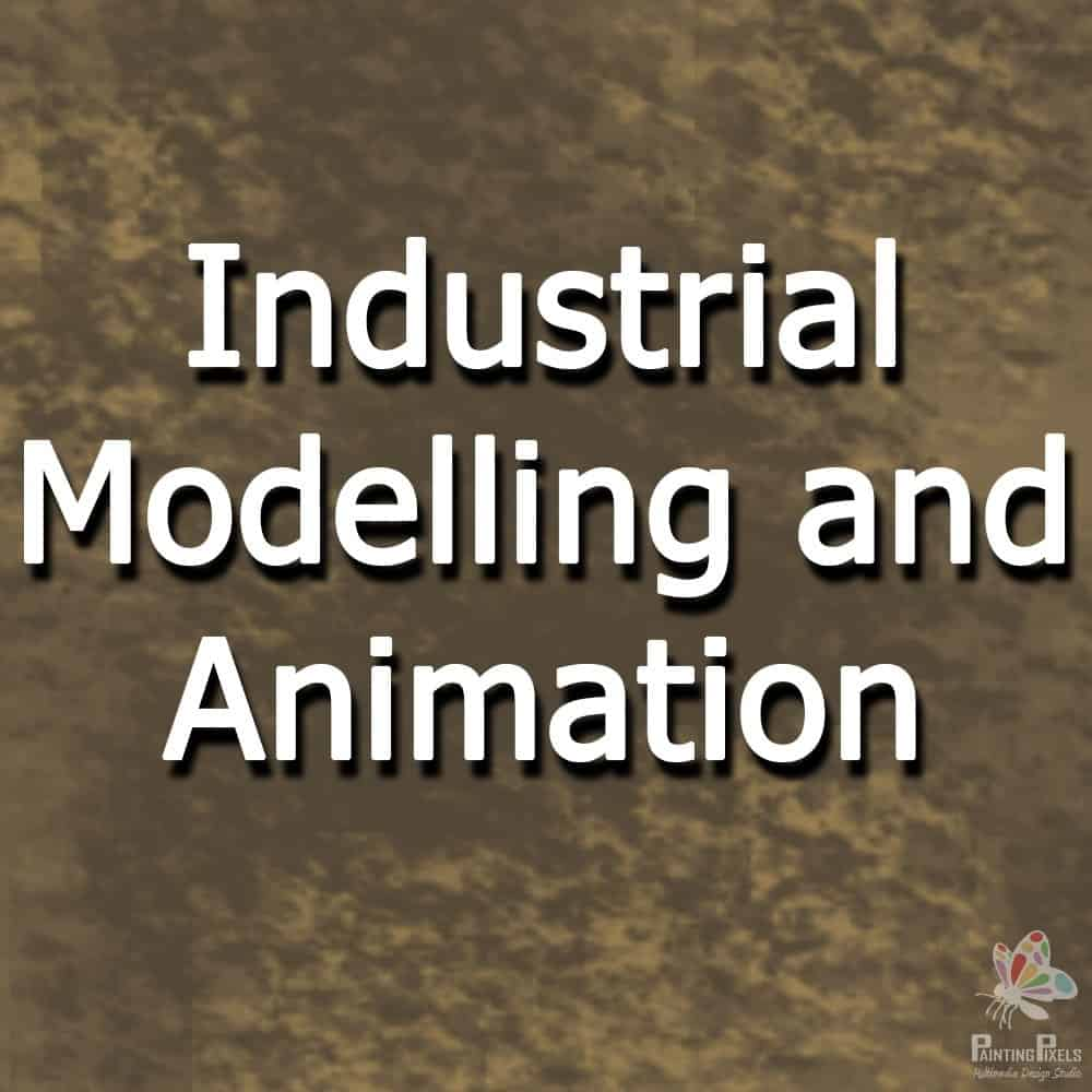 pp-industrial-modelling-and-animation-icon
