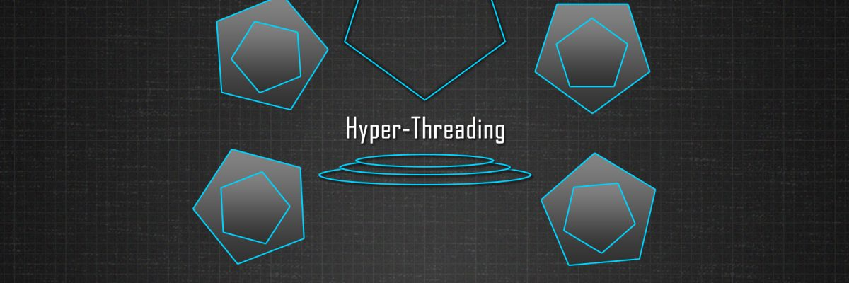What Is Hyper-Threading
