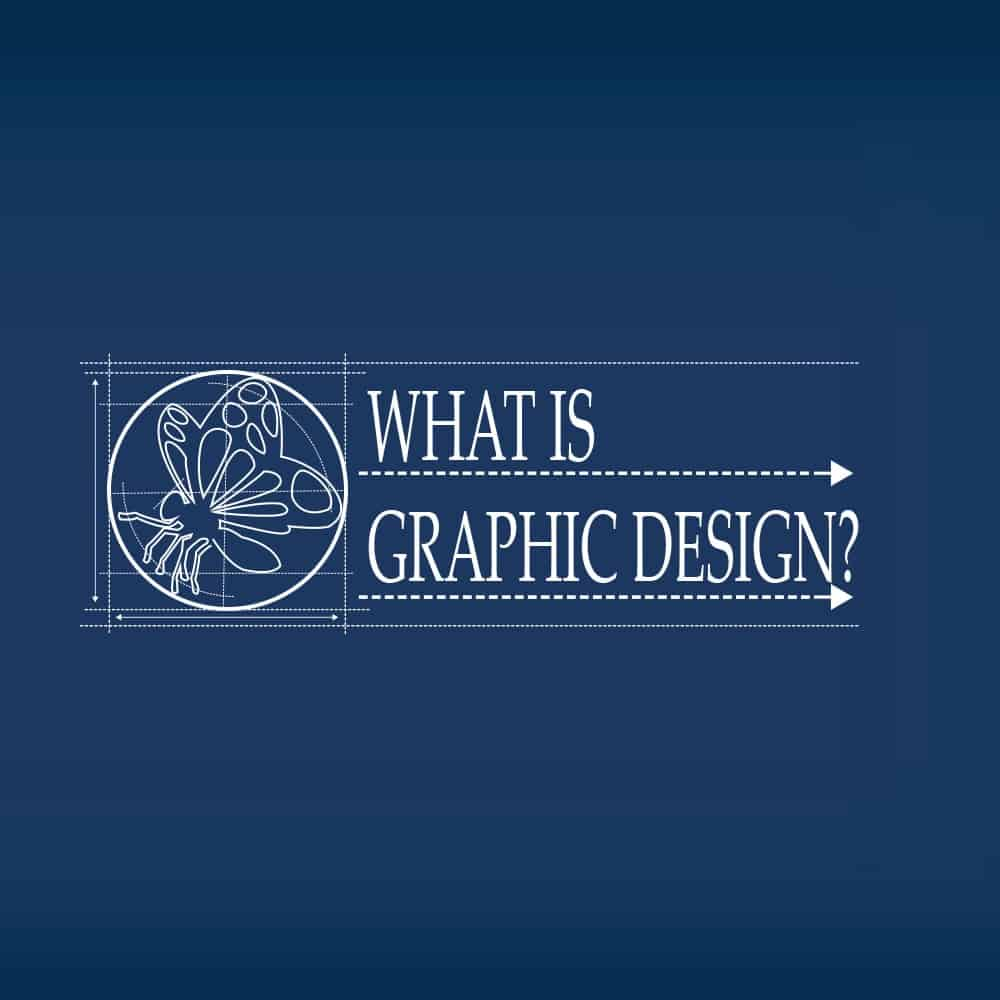 What Is Graphic Design Icon