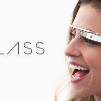 Painting Pixels Google Glass