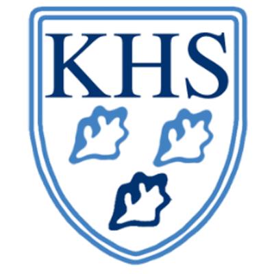 Kesgrave High School