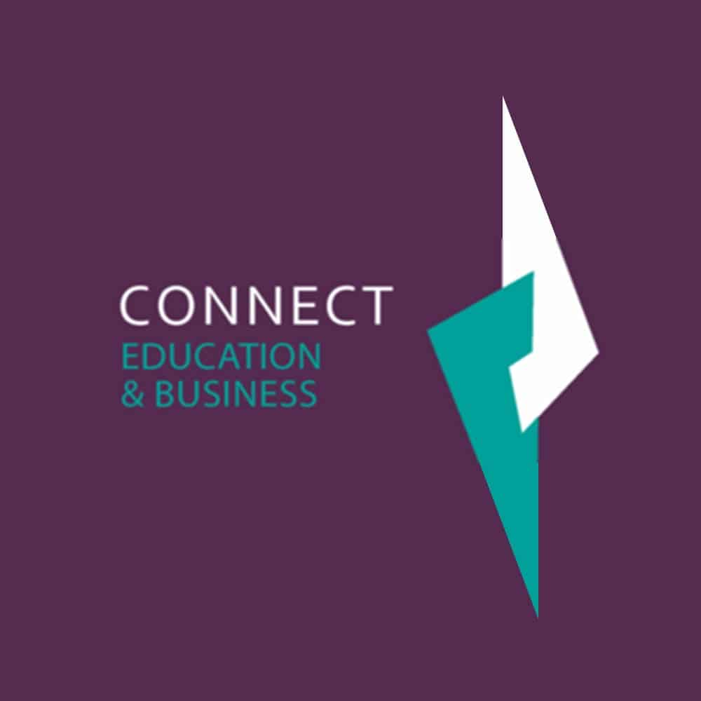 Connect Education & Business
