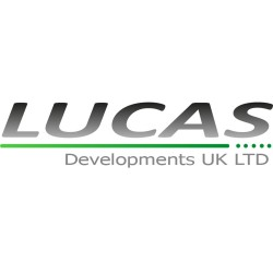 Lucas Developments Logo