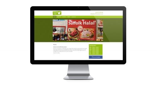 suffolk halal