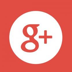 google-contact