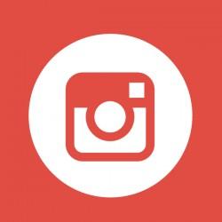 instagram-contact