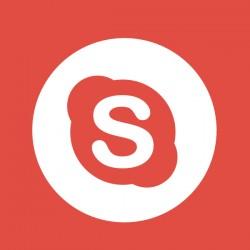 skype-contact