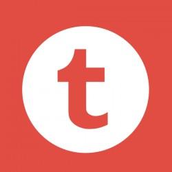 tumblr-contact