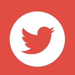 twitter-contact