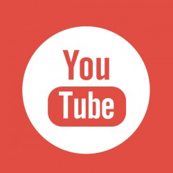 youtube-contact