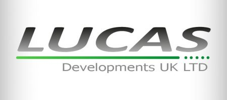 Lucas Developments