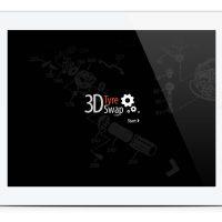 PP_3D_Config_iPad_App-001