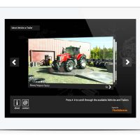 PP_3D_Config_iPad_App-002