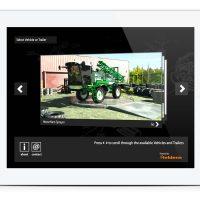PP_3D_Config_iPad_App-003