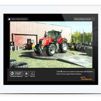 PP_3D_Config_iPad_App-004