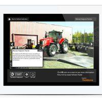 PP_3D_Config_iPad_App-005