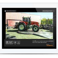 PP_3D_Config_iPad_App-006