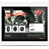 PP_3D_Config_iPad_App-007
