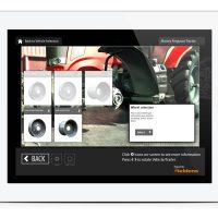 PP_3D_Config_iPad_App-008