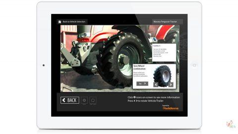 PP_3D_Config_iPad_App-009
