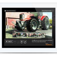 PP_3D_Config_iPad_App-010