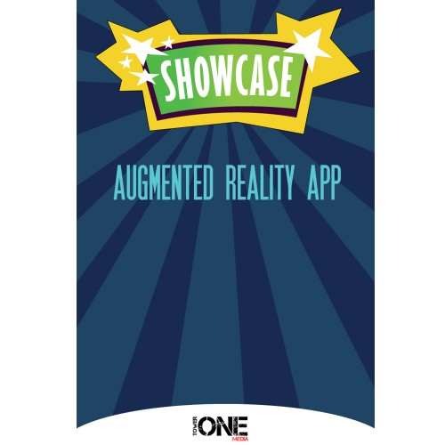 Tower One App