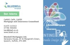 bluebell_business_card_front