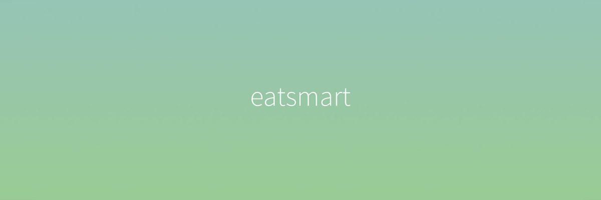 EatSmart Banner