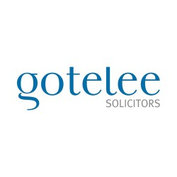 Painting Pixels Gotelee Solicitors Icon
