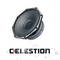 Celestion_Thumb