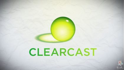 TV Clear Cast Clearence