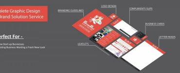 Graphic Design Logo Design Branding Package Company Ipswch Suffolk Colchester Essex