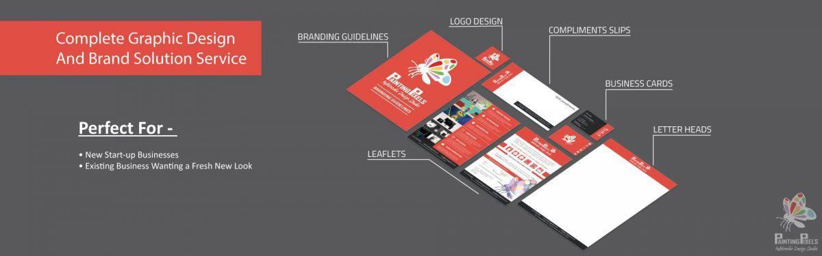 Graphic Design Logo Design Branding Package Company Ipswch Suffolk Colchester Essex