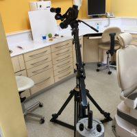 Painting Pixels Professional Camera Rig