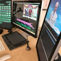 Video-Production-Editing-Filming-Services-Ipswich-Suffolk