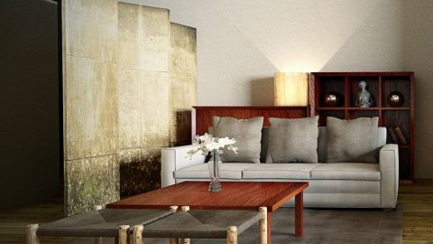 PP Architectural Visualisation 012