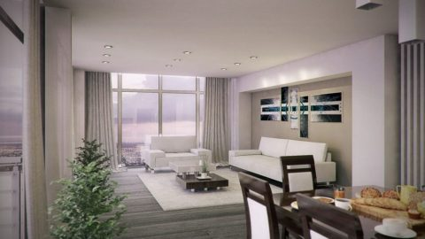 PP Architectural Visualisation 017