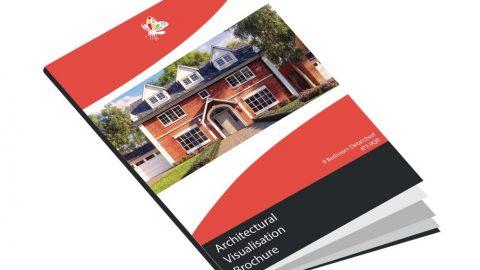 Architectural_Visulisation_Leaflet