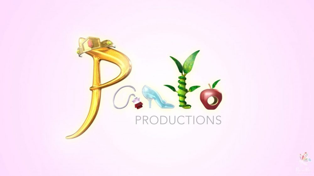 PP-Panto_Logo_Painting_Pixels