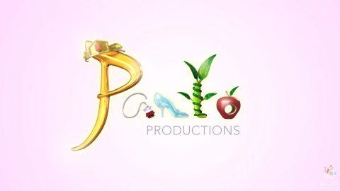 PP-Panto_Logo_Painting_Pixels 3D logo graphic