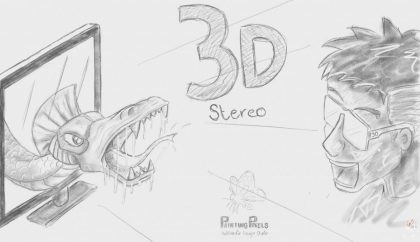 pp_3d_stereoscopic_animation_service