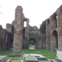 ruins-in-colchester-essex