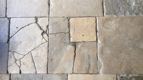 stone-floor-canterbury-cathedral 3d texture animation
